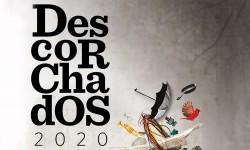 Guia de Vinos Descorchados 2020