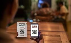 Gurmi: la plataforma gratuita que permitirá en tres sencillos pasos digitalizar el menú de bares y restaurantes