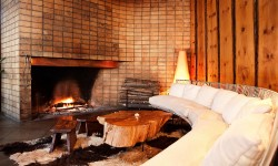 Hotel Antumalal Temporada Invierno
