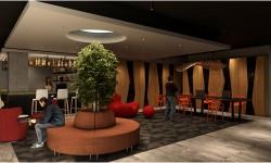 Hotel Nodo