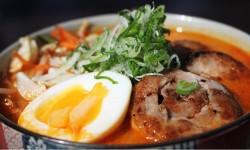 Ichiban Japonesse Bistro y Temple Asian Lounge