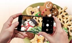 Características premium para smartphones al alcance de todos