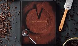 Libro La Fiesta del Chocolate de La Fete