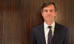 Accor Luis Mirabelli