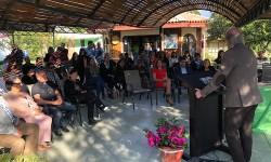 Premios Día Turismo Olmué 2019