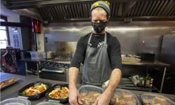 Gobierno aprueba protocolo para apertura de restaurantes