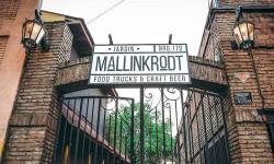 Reapertura de Jardín Mallinkrodt viene con grandes novedades y anuncio de nuevo local en sector el Mañío