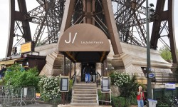 Restaurantes de Sodexo obtienen dos estrellas Michelin