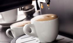 Soprole Food Professionals y Cafeterías