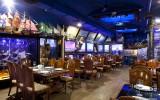 Ocean-Pacific-Restaurante-11.jpg