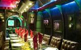 Ocean-Pacific-Restaurante-12.jpg