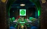 Ocean-Pacific-Restaurante-13.jpg