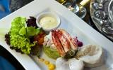Ocean-Pacific-Restaurante-17.jpg
