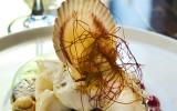 Ocean-Pacific-Restaurante-23.jpg