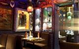 Ocean-Pacific-Restaurante-2.jpg