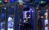 Ocean-Pacific-Restaurante-6.jpg