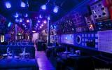 Ocean-Pacific-Restaurante-7.jpg
