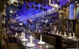 Ocean-Pacific-Restaurante-PRINCIPAL-INTERIOR.jpg