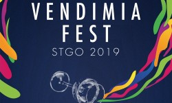 Vendimia Fest 2019
