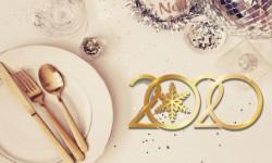 Año Nuevo En Hotel Manquehue Las Condes