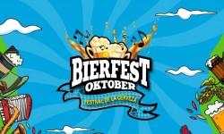 Bierfest Oktober Santiago