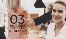 Dia de la secretaria en Hotel Manquehue Las Condes