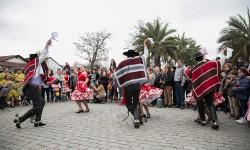 Día del Patrimonio en Santa Rita