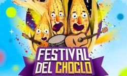 Festival del Choclo 2019