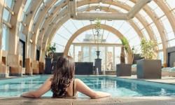 Experience SPA The Ritz-Carlton Santiago