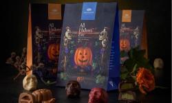Datos que de seguro no sabías sobre Halloween  y cómo celebrarlo dulcemente junto a Varsovienne