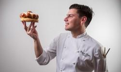 RM Pâtisserie, lo nuevo de la tradición francesa
