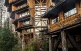 PRINCIPAL-HOME-Hotel-Huilo-Huilo-chefandhotel.jpg