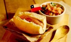 Tres panes chilenos premium para disfrutar en este 18 de septiembre
