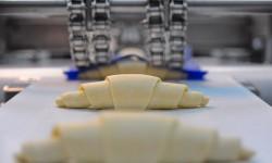 La pasión por las masas de Fritsh Bakery Technologies ahora está en Chile a través de MULTIVAC