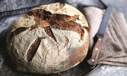"""""""Bakeronline"""", el marketplace gratuito de Puratos para emprendedores y artesanos de la panadería y pastelería"""