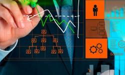 Administración efectiva y estandarizada