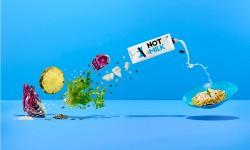 ICB Food Service se convierte en el distribuidor y representante oficial de NotCo