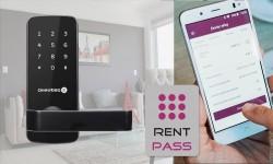 Presenta al mercado Renta&Pass de Omitec
