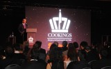 Premios-Cookings-2017-11.jpg