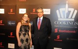 Premios-Cookings-2017-2.jpg
