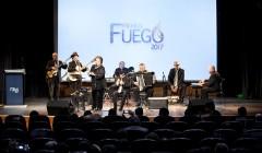 Premios-Fuego-2017-10.jpg