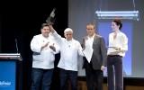 Premios-Fuego-2017-14.jpg