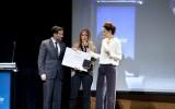 Premios-Fuego-2017-17.jpg