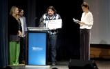 Premios-Fuego-2017-19.jpg