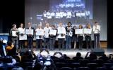 Premios-Fuego-2017-2-PRINCIPAL_INTERIOR.jpg