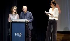 Premios-Fuego-2017-21.jpg