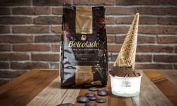 Purato Cacao Trace