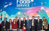 REPORTAJES-DESTACADOS-HOME-Espacio-FoodService-2019-chefandhotel.jpg