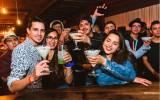 REPORTAJES_DESTACADOS_HOME_Dia_del-bartender_chefandhotel.jpg