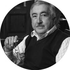 Rodolfo Gambetti